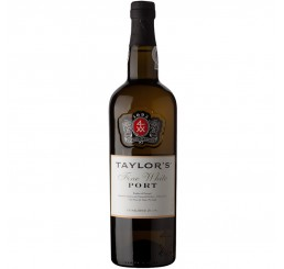 Taylors Fine White