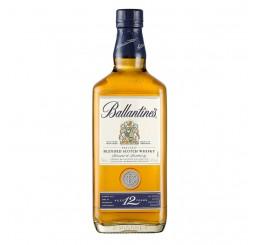 Ballantine's 12 Years 0.70L