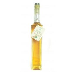 Liquor of Lemon Farrobinha 0.50L