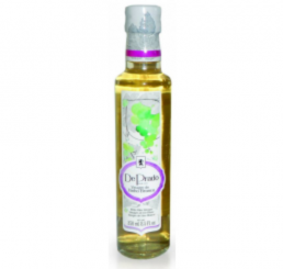 White Wine Vinegar De Prado 0.25L